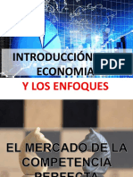 3-introd-ala-economia.ppt