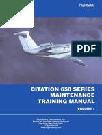 C650 MTM.pdf