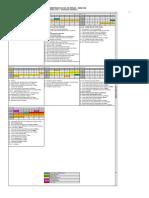 Calendario_Presencial_2018_01.pdf