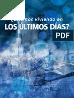 IGDU - ¿Estamos Viviendo los últimos días?.pdf