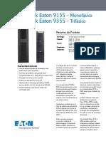 CatyAlogo EATON_9155_e_9355