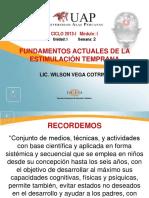 130024789-3-Fundamentos-Actuales-de-La-Estimulacion-Temprana.ppt