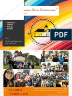 Raport Anual ADMB 2019