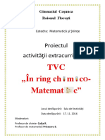 tvc_chimic.docx