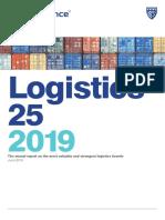 logistics_25_free