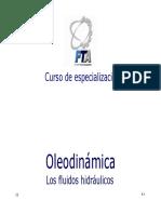 2.2 Los Fluidos hydraulicos.pdf