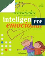 Valores_y_educación_emocional_Actividades