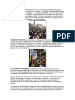 CONFLICTO SOCIAL.docx