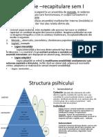 Senzatiile perceptii reprezentari recapitulare.pptx