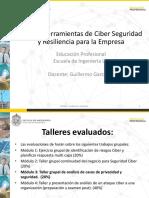 CSR 01 2018 EPUC - Taller mod 3 vF