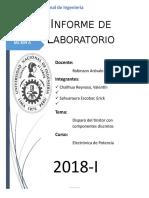 InformeN4-potencia[1].docx