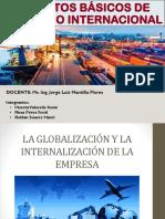 Expo-internacionalición.pptx