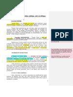 Unidade 1-Conceitos , princípios e bem jurídico.docx