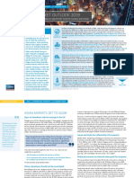 Colliers-Asia-2019-Outlook-1
