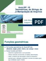 AutoLISP VII.pdf