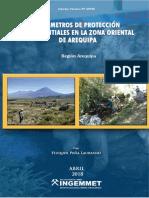 A6799-Perimetros_proteccion_de_manantiales_zona_Oriental-Arequipa (1)