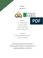 200104 Referat Retinoblastoma SUPPOSEDLY FINISHED.docx