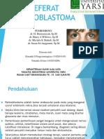 200103 Referat retinoblastoma.ppt