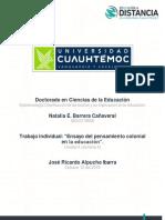 Ensayo individual 4.1 Natalia Barrera Cañaveral.pdf