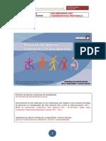 08-protocolo-atencion-discapacidad-jaqaru (reniec)