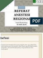 191118 Referat Anas Regional.ppt