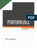 PERFORMANCE [Modo de Compatibilidade]