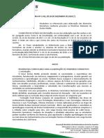 Portaria-MEC-1432-2018-12-28 (1)