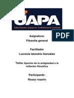 filosofia general unidad 6.docx
