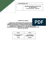 PLAN HSE 2019.docx