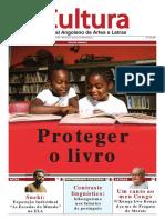 CULTURA 198.pdf