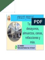 Fruti.docx