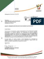 presupuesto-vigencia-201920181116_11381165