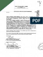TRASLADO ACCIÓN DE CUMPLIMIENTO 2018-00032-00.pdf