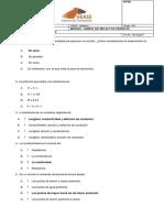 PLANTILLA EXAMEN PARCIALTEMA1.docx