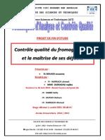 Controle qualite du fromage fo - EL BOUADI oussama_2584.pdf
