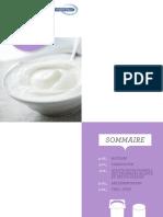 fromage-blanc-syndifrais.pdf