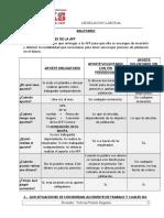 BALOTARIO CIMAS.doc