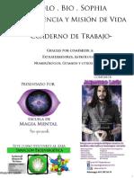 36c5a17b-b3cc-40f8-b9af-97c9436f5d1d.pdf