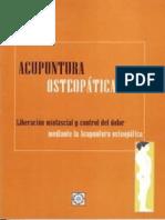 Acupuntura Osteopatica-es-scribd com 186