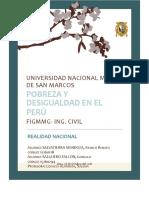PDP1 (1)