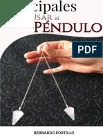 pendulo--ok descarga