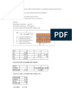 calculo del peso de muro por m2.xlsx