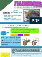 diapositivas-del-curso-de-suelos.pptx