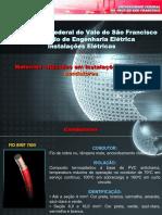 Arq4MateriaisCondutores.pptx