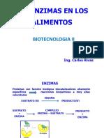Clase de ENZIMAS.pptx