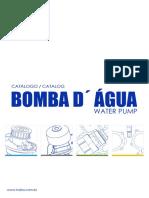 INDISA Linha_leve.pdf