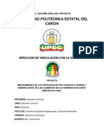 5.2.- INFORME FINAL DEL PROYECTO santa martha de cuba.docx