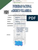 14941309-INFORME-DE-LABORATORIO-PRIMERA-PRACTIC-SOLUCIONES