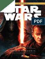 resumo-star-wars-darth-plagueis-ef42.pdf