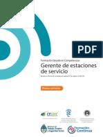 Formacion por ocmpetencias.pdf